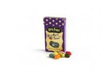Jelly Belly Harry Potter Bertie Bott's Every Flavour Jelly Beans 34g